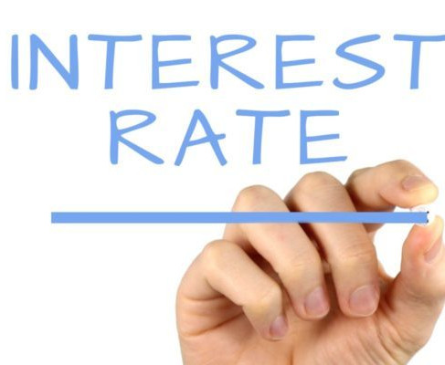 Buying a Home in 2019 - Interest Rates