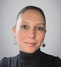 Anna-Sahakyan.jpg