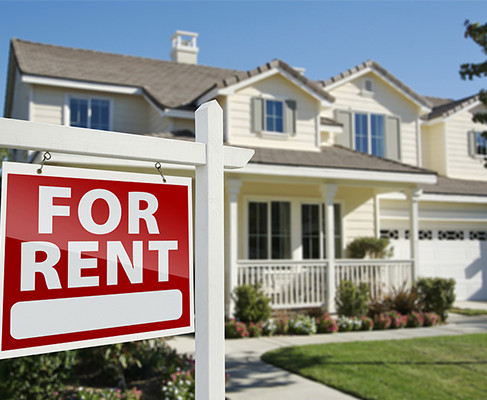 Consider an Inspection for your Rental