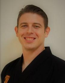 Master Daniel Geiss