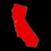 CA map vector copy.png