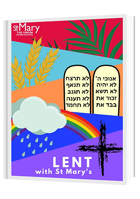 Lent Booklet.png
