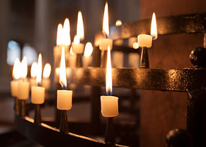 Canva - Lit Candles at a Church.jpg