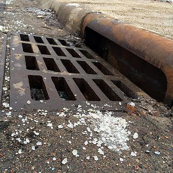 Salt-drain-closeup.jpg