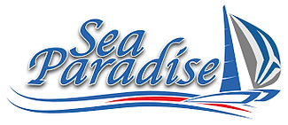 Seaparadise.png