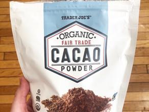 Love Chocolate Milk? Try This!
