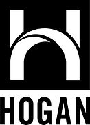 Hogan_2013_Vertical_1C.jpg