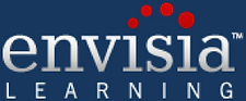 envisia-learning-logo-with-blue_orig.png