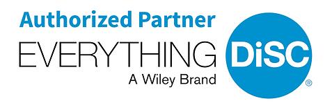 logo-everything-disc-authorized-partner_