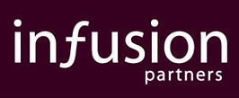 infusion-partners-logo_orig.jpg