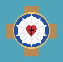 LutherRoseCross.png
