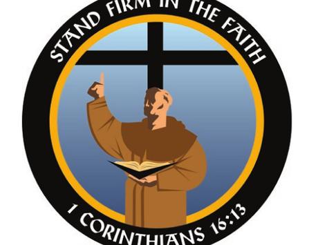 LCC Convention Delegate Request