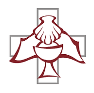 LSB-Icon-096.png