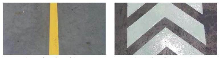 Coating Example.jpg