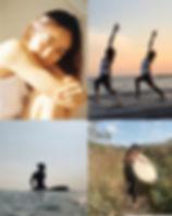 Haruka_profile_fix1.jpg