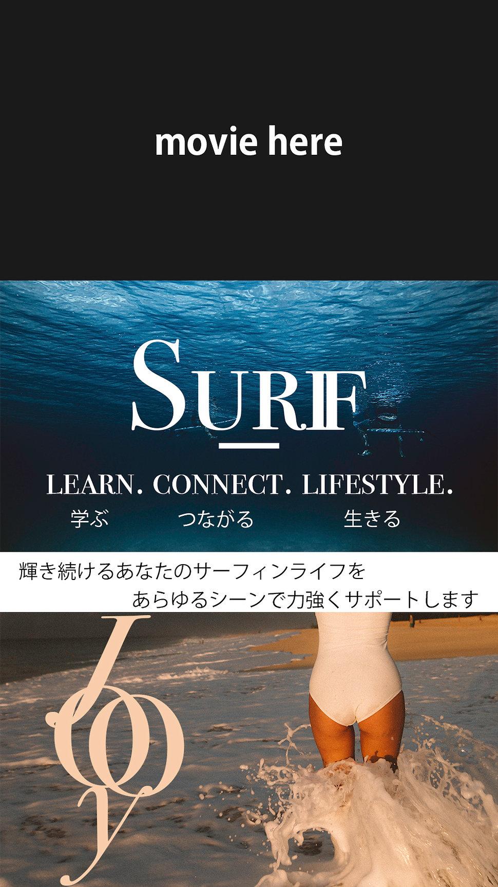 Yugo's Online School Header_2.jpg