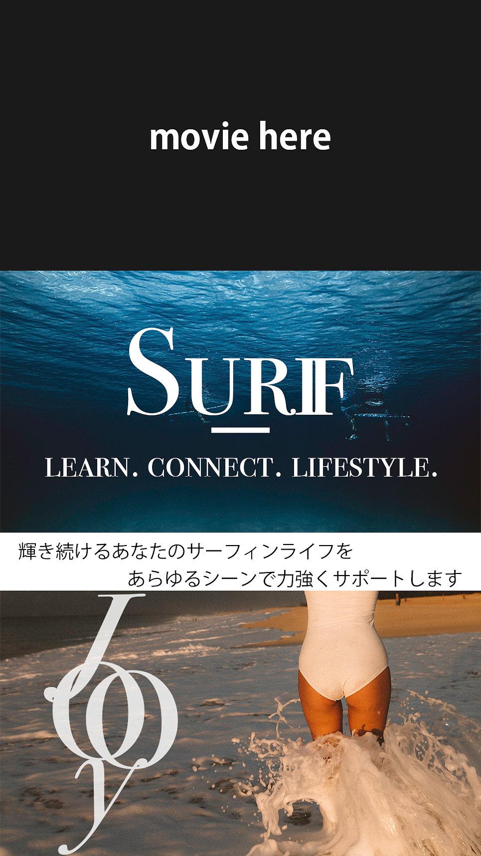 Yugo's Online Surf School header.jpg