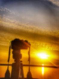_ Sunset Camera.jpg