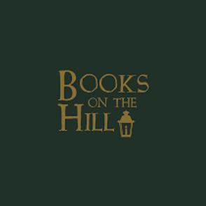 Bookshop secrets