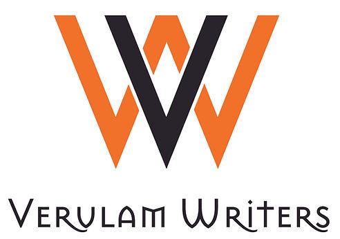 verulam_writers_new_logo_cmyk_col.jpg