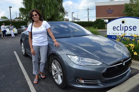 Gwen-Killion-Grey-Tesla-Model-S.jpeg