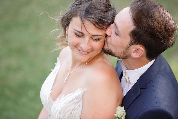Mariage de Marie-Aurore & Axel - Wedding planner par Eden Time et Décoration du mariage par Les Décos d'Eden
