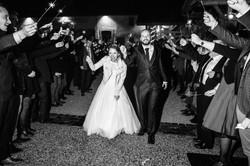 Mariage de Noémie & Jérémy