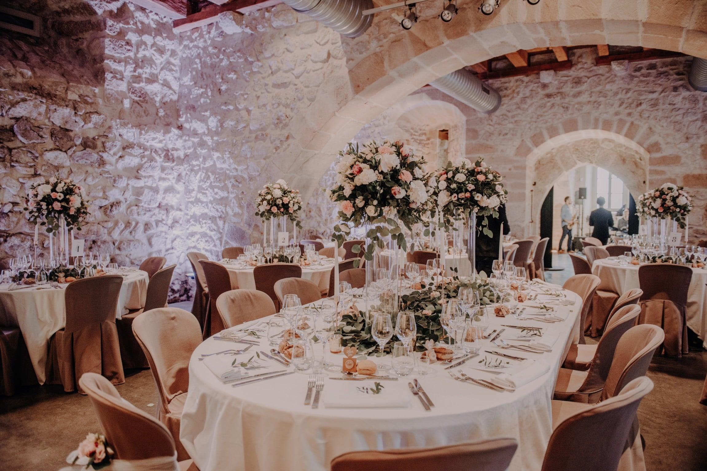 Mariage de Tomoris & Florent