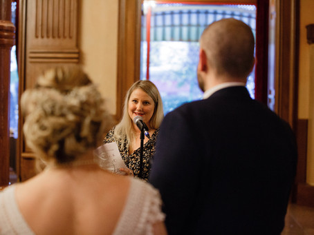 Comment se rémunère un Wedding planner ?
