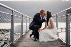 Mariage de Isabel & Fabien