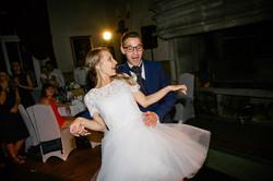 Mariage de Maud & Sébastien