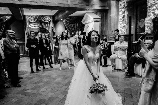 Mariage de Adeline & Vincent
