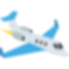 small-airplane-emoji-.png