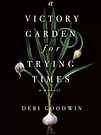 Victory Garden book cover.webp