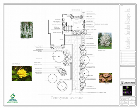Janet E Landscape plan.png