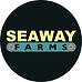 SEAWAY FARMS LOGO.png