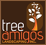 Tree Amigos Landscaping logo.png