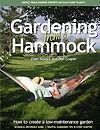 Gardening-from-a-Hammock.jpg