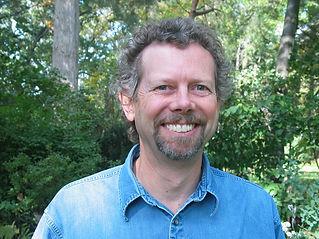 Dan CoopeR HORT SPEAKER.jpg
