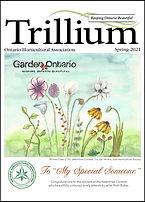 trillium_cover_2021_spring.jpg