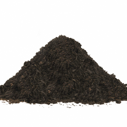 Premium Blend Top Soil (Collection Only)