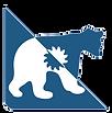 logo Asselyanne