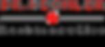 logo hechler ra (1).png