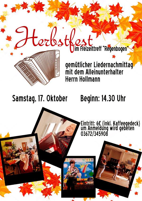 Herbstfest Flyer.jpg