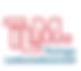 logo_tlm_header.png