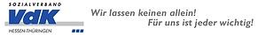 vdk-banner-hessen-thueringen.png
