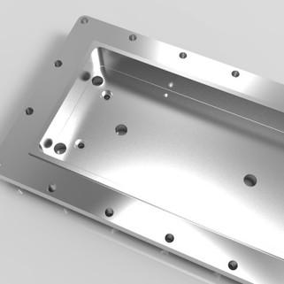Aluminum_Cathode_Chamber,¾˷ç¹̴½_ij¼ҵå_è¹ö