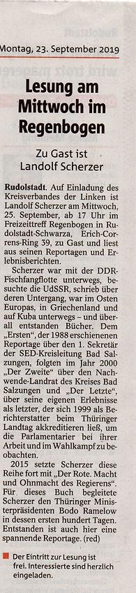OTZ Rudolstadt.jpg