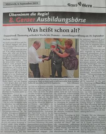 Presse Demenztag 2019.jpg