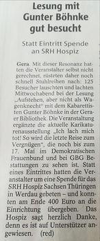 Böhnke_Presse_otz.jpg
